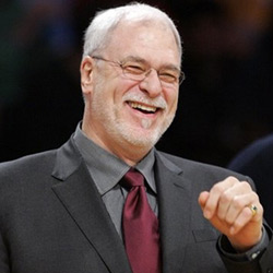 phil-jackson-lakers